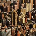 skyscraper-450793_640