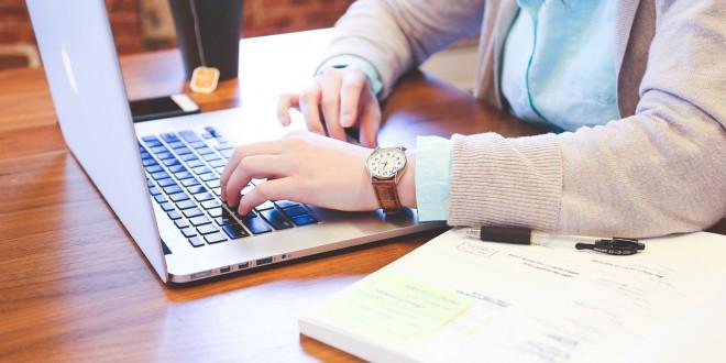 שיווק ומכירות – כלי להעצמת הנוכחות של העסק