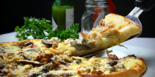 איך בוחרים באיזו פיצה ביבנה כדאי לאכול