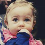 עגלות תינוק בזול