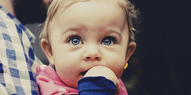 איך למצוא עגלות תינוק בזול