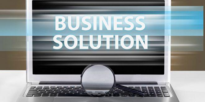 מערכת SAP – מידע כללי