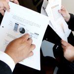 מאיר ולנסקי ייעוץ שיווקי לעסקים קטנים