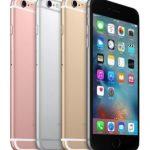 אייפון 6 (1)