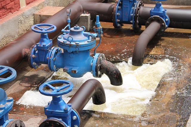 יתרונות של משאבת מים טבולה