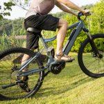אופניים חשמליים V48