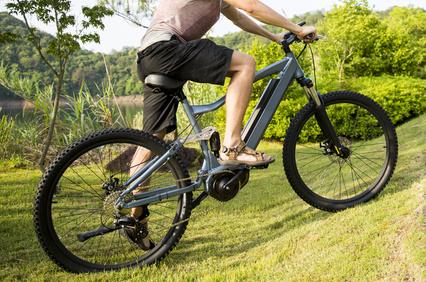 אופניים חשמליים V48 זה מה שאתם צריכים