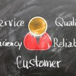 חברות ניהול מועדון לקוחות