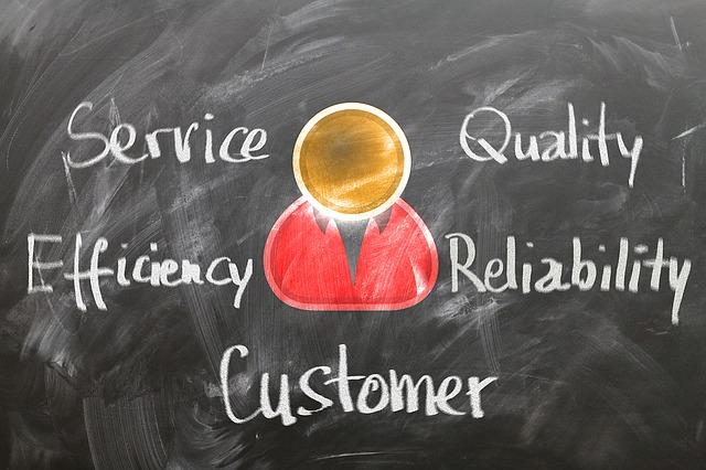 חברות ניהול מועדון לקוחות יוכלו לסייע לעסק שלך להצליח
