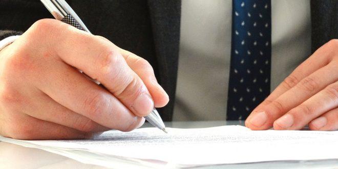 עורך דין להוצאת דיבה הוא איש המקצוע שיוכל לסייע לכם