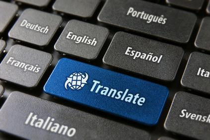 תרגום לסינית – מתי זה נחוץ