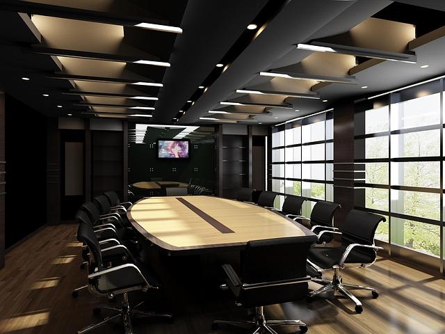איזה כיסאות משרד אתם צריכים?