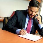 עורך דין מומחה בליווי חקירה פלילית