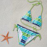 בגדי ים