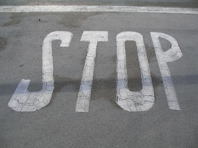 מעצורי חנייה אולטימטיביים לרכב