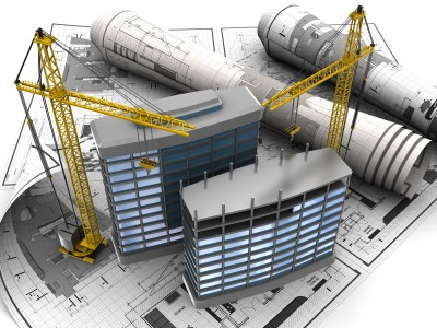 חברות בניה שכאי ליצור עמן קשר כשרוצים לרכוש נכס