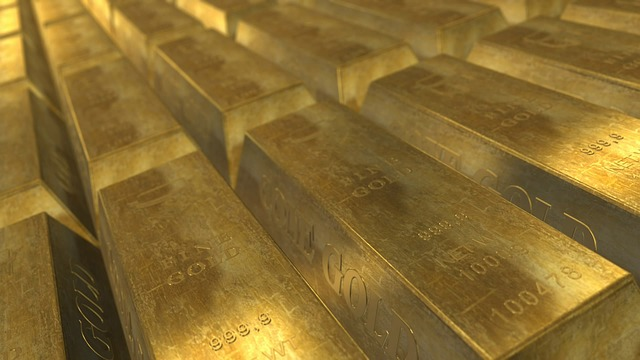 הכול על מחיר הזהב בעידן המודרני