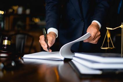 כל מה שרציתם לדעת על עורך דין גירושין בגן יבנה