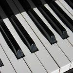 פסנתר מחיר