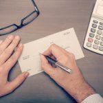 הלוואה למוגבלים ומעוקלים