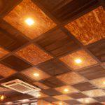 מחיצות רצפה תקרה אקוסטיות