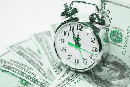 הר הכסף – מנוע החיפוש שעובד בשבילכם