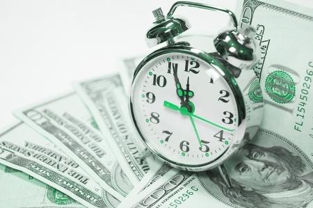 איתור כספים – איך למצוא כספים אבודים?