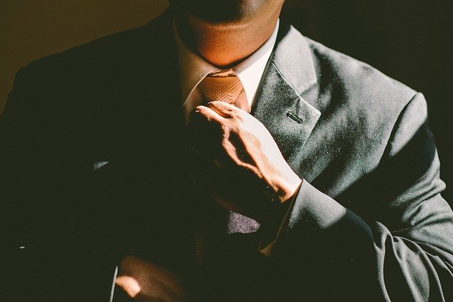 דוד בן הרוש יבנה – כשבוחרים באדם הנכון, מצליחים!