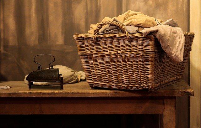 למה כדאי להשקיע ברכישת מתקן כביסה מקצועי לבית?