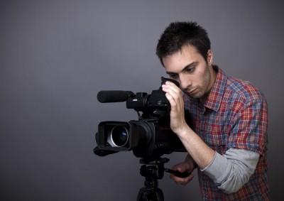 הדרכת עובדים בעסק באמצעות סרטוני הדרכה
