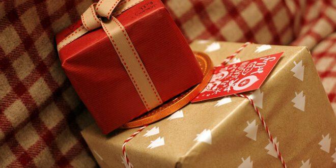 מתנות טו בשבט – קונים אונליין