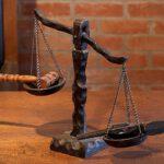 עורך דין פינוי בינוי