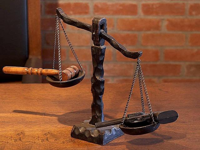מתי להתייעץ עם עורך דין פינוי בינוי?