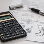 ייעוץ לגבי בדיקת שכר