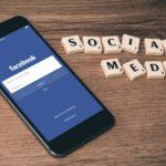 חוק לשון הרע בפייסבוק