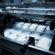 הטרנד העולמי: מדבקות קיר למשרד