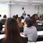 הרצאות למורים