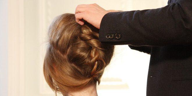 המוצרים של קורטקס שיהפכו את השיער שלכם למושלם