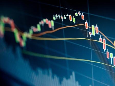 מה כדאי שתדעו על קרן השקעות אימפקט?