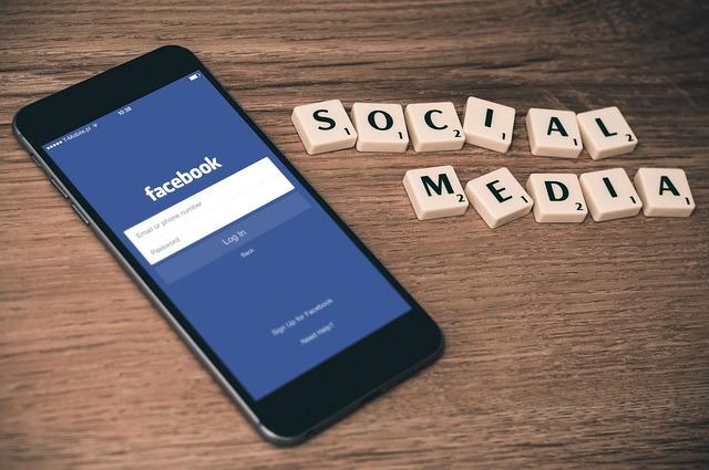 דברים שחשוב לדעת על חוק לשון הרע בפייסבוק